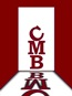Cotswold Mortgage Broker Burgundy small